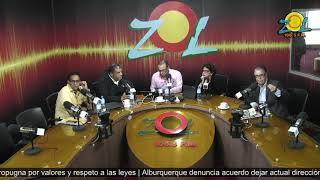 Ramón Ramírez Alcalde Bávaro responsabiliza a desaprensivos de quemar basura en vertedero clausur