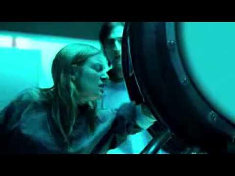 'Splice' Trailer [HD]