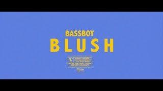 Bassboy - Blush [Music Video]Buy here: http://hyperurl.co/BassboyBlushᗍ Follow Bassboy:https://soundcloud.com/bassboyukhttps://www.facebook.com/BassBoyUKPhttps://www.instagram.com/bass8oyhttps://twitter.com/Bass8oyΞ DEEPROT - The home of uk bass music Ξhttps://www.soundcloud.com/thedeeprothttps://www.facebook.com/thedeeprothttps://www.twitter.com/thedeeprot© Any copyright issues, please get in touch