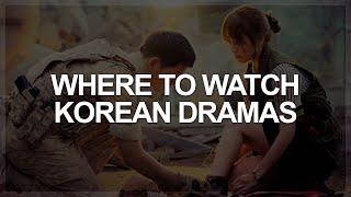 Video where to watch kdramas MP3, 3GP, MP4, WEBM, AVI, FLV Maret 2018