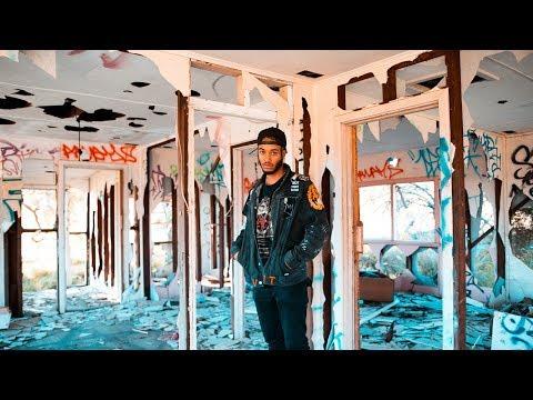 Jaycee - Message (Official Music Video)