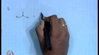 Mod-01 Lec-12 Addition To Π - System