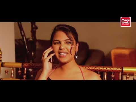 XxX Hot Indian SeX Tamil Movies 2014 VasanthaSena Part 14 Out Of 20 HD.3gp mp4 Tamil Video