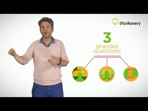 Développement durable - Une définition (1)