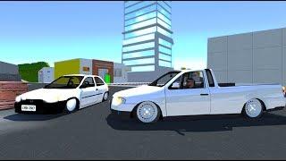 SAIU! Carros Rebaixados Brasil 2 (Download)