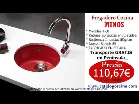 Catalogo fregaderos teka videos videos relacionados - Fregaderos teka catalogo ...