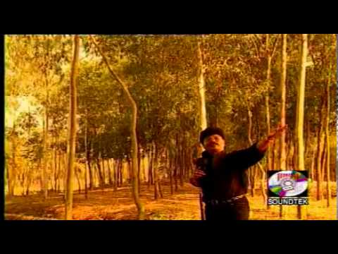 sojoni ami to tomay-Kaled hasan Milu  - YouTube.flv