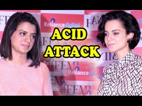 Kangana-Ranaut-Talks-About-Sister-Rangoli-Acid-Attack-Femina-Cover-Launch