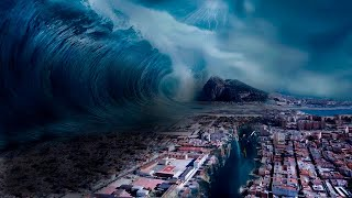 Video WHAT WOULD HAPPEN IF A 10.0 MEGA EARTHQUAKE SHAKES THE PLANET MP3, 3GP, MP4, WEBM, AVI, FLV Desember 2018