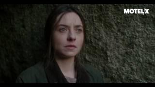 Shelley (2016) | Trailer