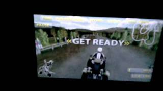 Nonton Android gameplay video ATV Madness on xperia play Film Subtitle Indonesia Streaming Movie Download