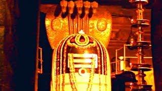 Thanjavur India  city photos : Lingam At Thanjavur Brihadeeswarar Temple - India 2014 HD