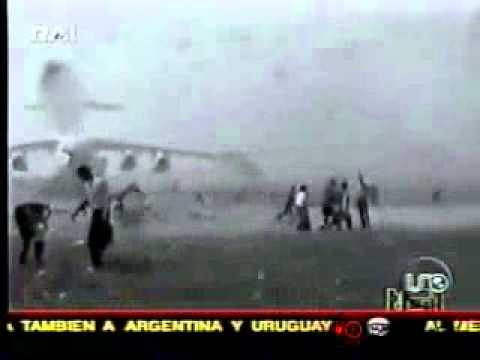 incredibile! attacco ufo in ucraina