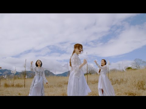 『ring your bell』 PV ( #Kalafina )