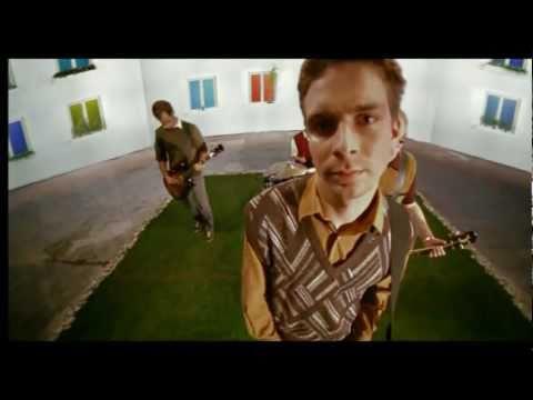 Tekst piosenki Liquido - Narcotic po polsku