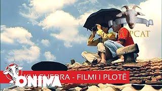 Stupcat - Filmi Kulshedra (i Plotë)