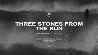 Video Three Stones From The Sun - Dave Rastovich MP3, 3GP, MP4, WEBM, AVI, FLV September 2019
