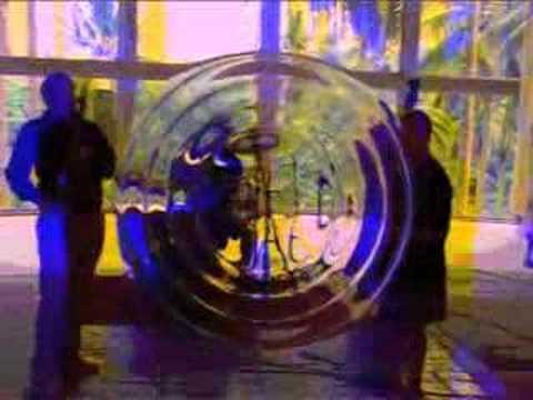Koh Samui Free Music Collective #1