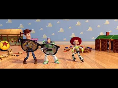 TOY STORY 3D Double Feature.mp4