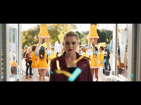 Freaky | Trailer A | November