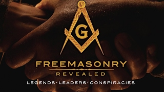 Video Freemasonry Legends Revealed - Episode 1 MP3, 3GP, MP4, WEBM, AVI, FLV Juni 2019