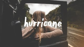 Video halsey - hurricane (stripped version) download in MP3, 3GP, MP4, WEBM, AVI, FLV January 2017