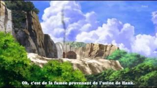 Ocha Fansub Shining Hearts Shiawase no Pan   04 vostfr