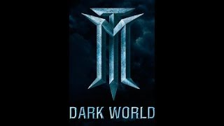 Nonton Russian movie with English subtitles: Dark World (2010) Film Subtitle Indonesia Streaming Movie Download