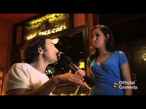 Rachel Feinstein Talks First Jobs
