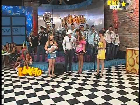 You to watch mexican tv ver italiano online, canal de paga. 241 ola