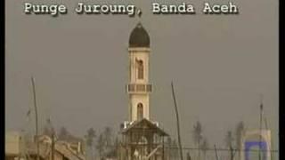 Video Tegaknya Masjid di Aceh MP3, 3GP, MP4, WEBM, AVI, FLV Februari 2019