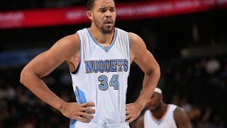 Top NBA Bloopers 2014