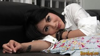 Video Aida Saskia Pergoki Suaminya Selingkuh MP3, 3GP, MP4, WEBM, AVI, FLV Februari 2019
