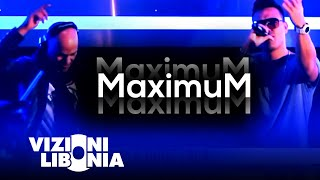 Daim&Buqe LALA Maximum 2013 (Official Video) HD
