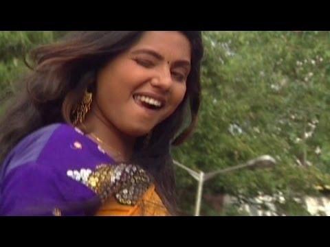 Video ☞ Le Leija Lachak Mani - Oriya Modern Songs - Sajid Nirmal download in MP3, 3GP, MP4, WEBM, AVI, FLV January 2017