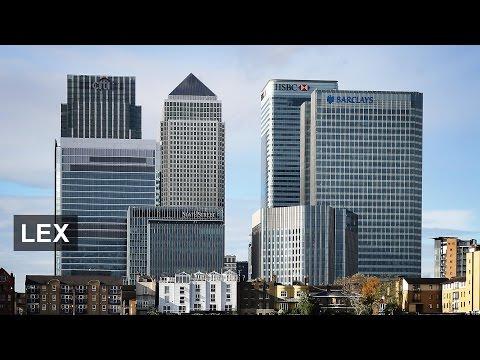 Lex — Universal banking