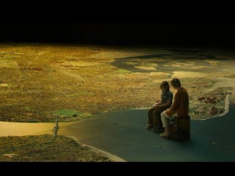 'Wonderstruck' Official Trailer (2017) | Julianne Moore, Michelle Williams