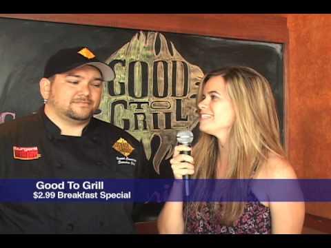 Top 5 Food Deals in Honolulu