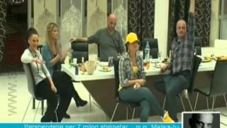 VIP Shpija 3 Videos   Kendojn Live
