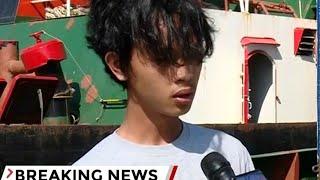 Video Simak! Kisah ABK Selamatkan Warga Saat Tsunami MP3, 3GP, MP4, WEBM, AVI, FLV Juni 2019