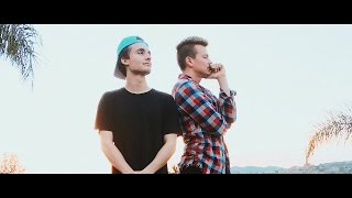 Bruno Mars - That's What I Like (Tyler Ward & Chris Collins) Video