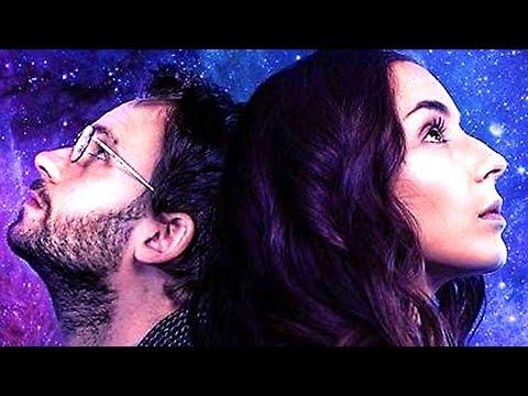 CLARA Trailer (2019) Sci-Fi Movie HD