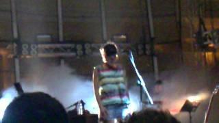 Download Lagu Monika -Exit- Ark Festival @Moni Lazariston 29.06.2011 Mp3