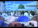 Main Madenay Chala Owais Qadri Best Naat