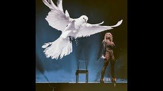 Video Rita Ora - Girls Tour UK MP3, 3GP, MP4, WEBM, AVI, FLV Mei 2018