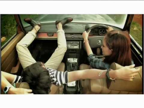 Arrow - Hanya Ingin (Official Video)