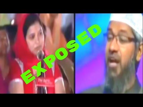 Haqikat Kya Hai: The Truth Behind Controversial Islamic preacher Zakir Naik TV Drama