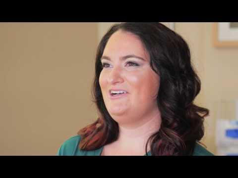 StaRN Program - HCA Midwest Health