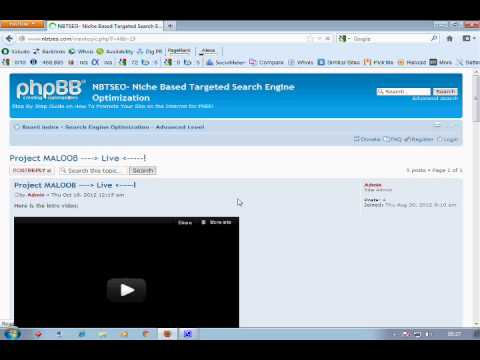 Project MALOOB – Step by Step Work From Home Guide  (in Hindi)