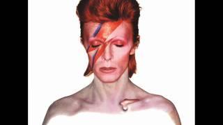 David Bowie- 07 The Prettiest Star